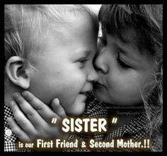 cute-brother-and-sister-quotes-sayings-funny_4597450003120748.jpg 480×449 pixels