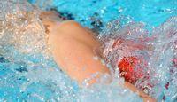 Swim Team Banquet Centerpiece Ideas | eHow.com