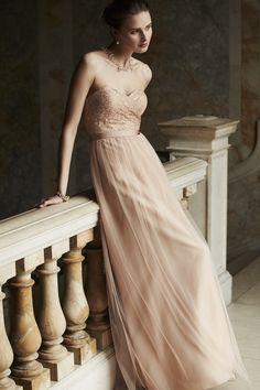 BHLDN 2014 Fall Collection | Bridal Musings Wedding Blog 24