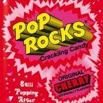 Pop Rocks!