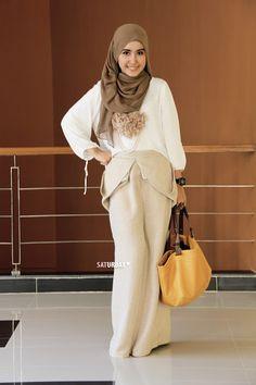 Egyptian hijab style on pinterest hijab fashion hijabs and muslim