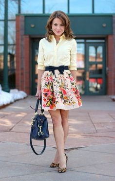 summery & adorable