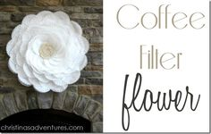 coffeefilterflower.j