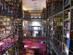 libraries, univers librari, favorit place, cornell university, cornel librari, bookshelv, ornament iron, space, cornel univers