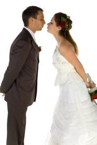 Wedding Games to play at your reception. Wedding receptions are known for food, drinks and dancing. Make yours stand out, compared to the typical reception, by adding entertaining games and activities to the festivities. Games and activities give everyone, regardless of age or relation to the wedded couple, something to participate in.     Read more: Wedding Reception Games and Activities | eHow.com http://www.ehow.com/info_8260757_wedding-reception-games-activities.html#ixzz2NN6w3tJH