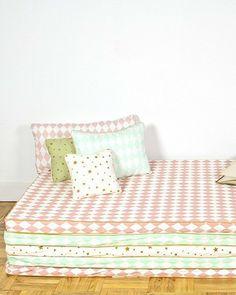 mon coin activit s on pinterest. Black Bedroom Furniture Sets. Home Design Ideas
