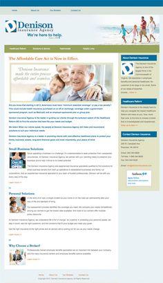 wordpress theme, healthcar reform, insur agenc, custom wordpress, search engine optimization, engin optim
