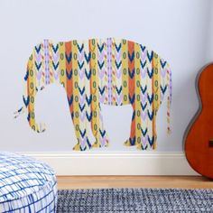 elephant #TLSFPinAway
