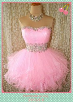 The 80s Prom dresses Formal Ball Gown Mini Short Prom Dresses / Homecoming Dresses on Etsy, $126.80 CAD