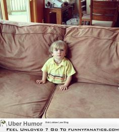 "Another pinner said, ""Walked in on my son watching TV like this. Freaked me out for a second.""  #Funny kids"