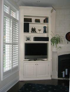 Living Room Corner Units. Living Room Corner Units Cabinet Ideas Fireplace