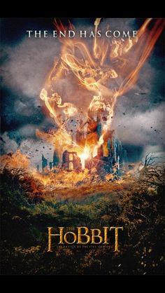 hobbit battle of five armies, cant wait, the battle of the five armies, the hobbit, the battle of five armies, middl earth