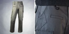 Triple Aught Design Legionnaire Pant