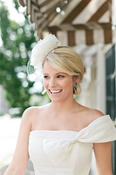 bridal hairstyles, wedding hair , newport ri, bridal hair and makeup
