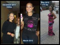 This just in! Wow you go Shamel. Skinny Fiber is better than the lap ban! Get yours now. Order your supply: http://skinny_1719268.eatlessfeelfull.com/  OR Join the 90 Day Challenge with me http://skinny_1719268.sbc90.com/ Or earn great money http://skinny_1719268.onebigpowerline.com/