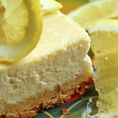 Limoncello Lemon Che