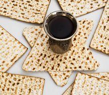 passover recipes.