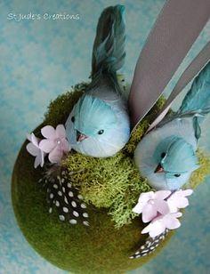 flower girl wedding ball
