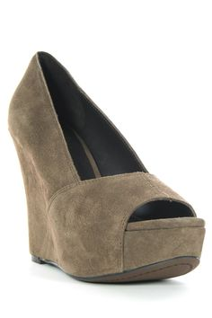 the best shoe