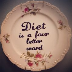 hannah apart, letter word, diet foods, diet plans, apart wall