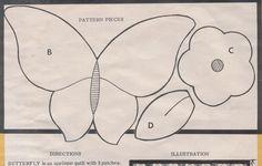 quilting patterns, templates, butterflies, quilt patterns, dahlias, quilts, butterfli quilt, appliques, flowers