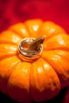 Google Image Result for http://www.unitedwithlove.com/wp-content/uploads/2012/09/Elegant-Rustic-Autumn-Virginia-Wedding-Stephen-Gosling-Photography-79.jpg