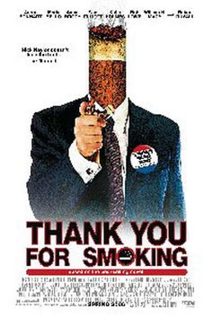 film, 2005, alcohol, smoking, star, movi, posters, smoke, role models