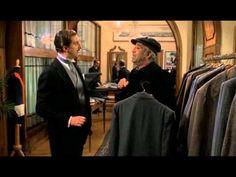 Старая, добрая, итальянская комедия с Андриано Челентано в главной роли.