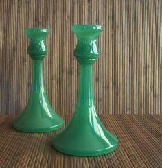 more jadeite