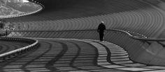 500px / Step by step by Ibai Cabrero Aransay