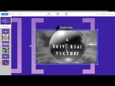 How to Use Prezi (Updated with Prezi's New Look & Features) - YouTube