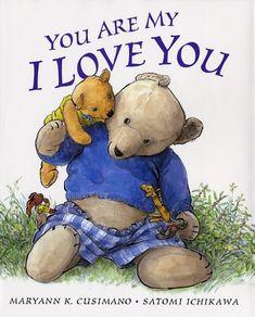 Favorite childrens book