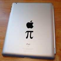 Decal for That   Apple themed decals for your macbooks, iPads, IPhones, etc. appl theme, theme decal