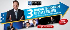Google Image Result for http://www.buffiniandcompany.com/images/homepage/ad-jn-success-seminar.jpg