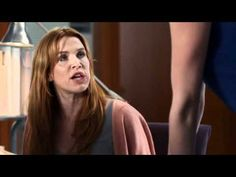lying to be perfect  #romantic #movies #video