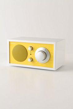 Tivoli Radio - $178