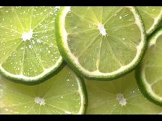 Put The Lime In The Coconut - Harry Nilsson lime in the coconut 70's