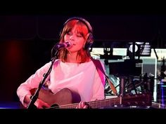 Gabrielle Aplin - Best Song Ever (One Direction Cover)  so amazing!!!