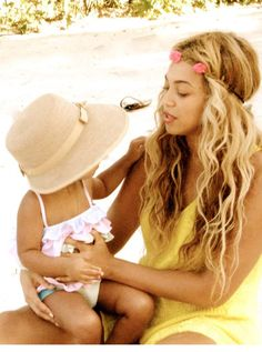 queen, beyonce hairstyles, summer hairstyles, baby blues