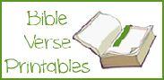 age kid, vers printabl, printables, awana, learn, bible verses, free bibl, preschool age, bibl vers