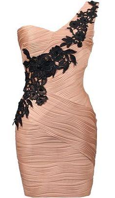 Vineyard Kiss Dress | One-Shoulder Wedding Dresses | Rickety Rack