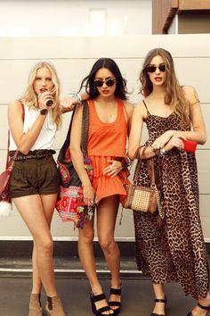 #Style #estilos #Fashion #Moda