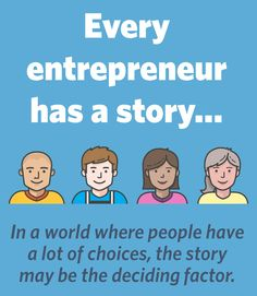 """""""The key is, no matter what story you tell, make your buyer the hero."""" –Chris Brogan"""