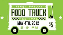 Hoosier Friends--come out and support Nacho Mama's entrance into the Indy Food Truck scene!