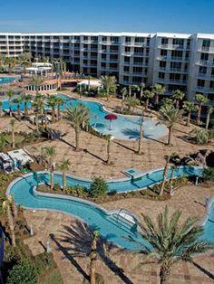 Waterscape Destin FL