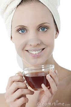 seis remedios caseros naturales eliminar ojeras black eyes circles