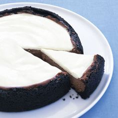 Indulge to the Extreme: 15 Chocolaty Cheesecake Recipes