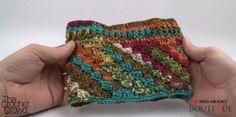 free pattern, boot cuffs, cuff free, dazzl boot, crochet patterns