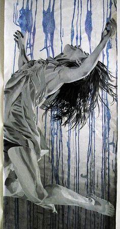 Indigo : Artist