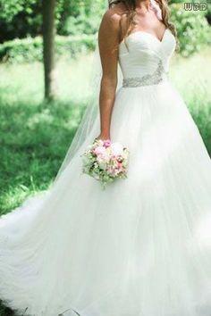 idea, someday, futur, dream, princess dresses, fall wedding dresses, beauti, fall weddings dresses, pretti